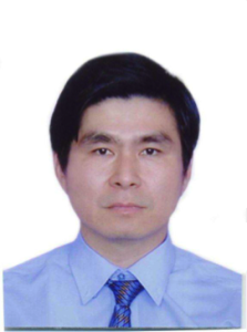 DrGaoyongLuo