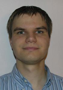 Brian-Berscheid-Picture